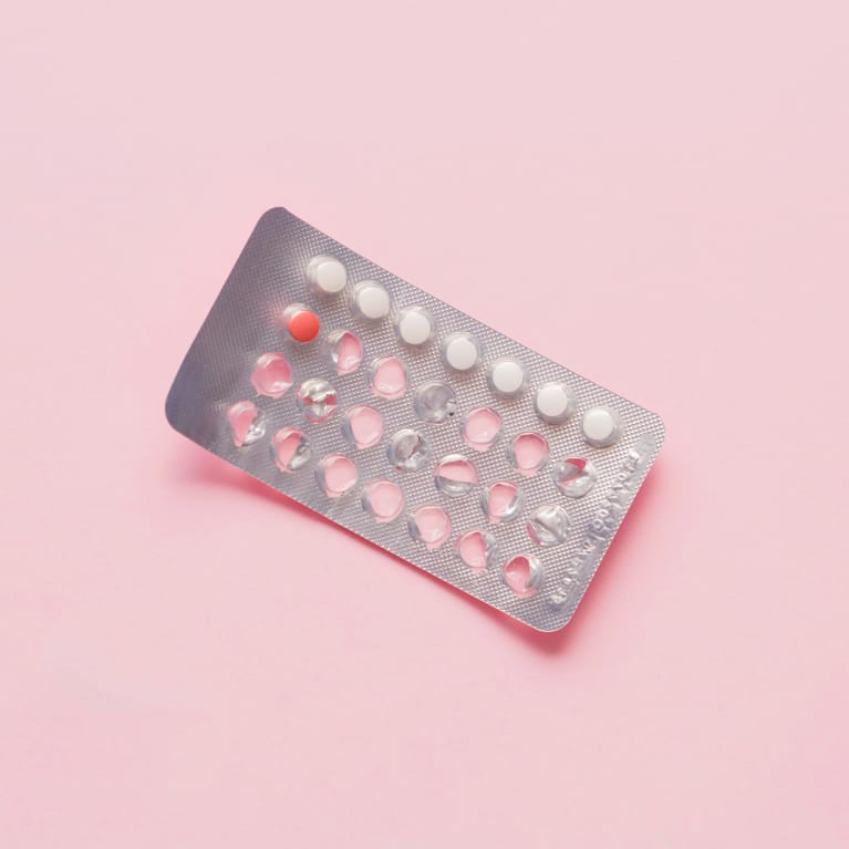 Thinking Of Changing Birth Control Methods? You Need To Know This First