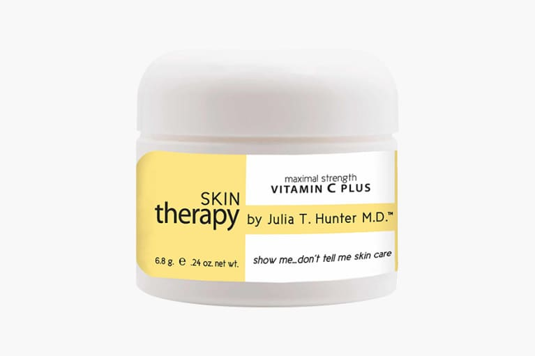 <p>Skin Therapy Maximum Strength Vitamin C Plus </p>