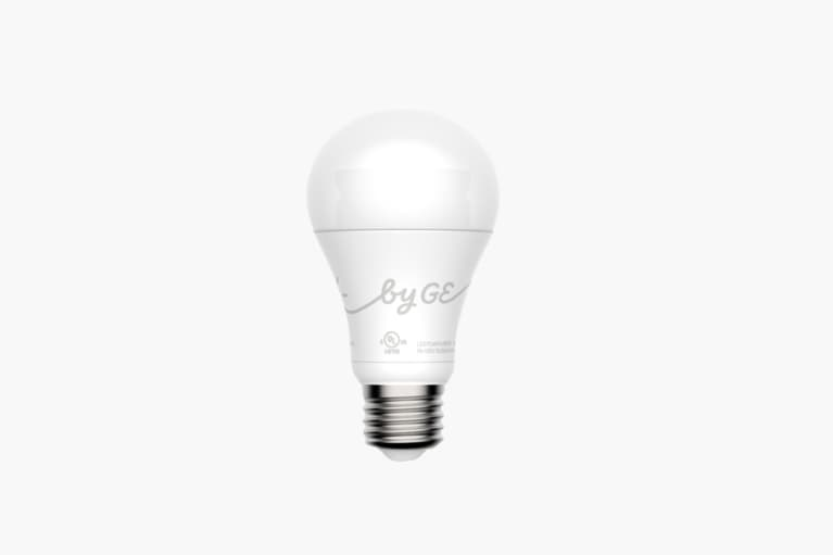 <p>C by GE Tunable White Smart Bulbs</p>