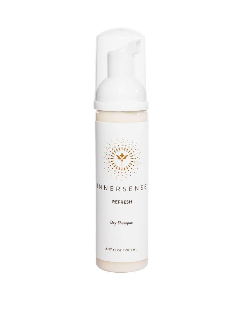 InnerSence Refresh Dry Shampoo