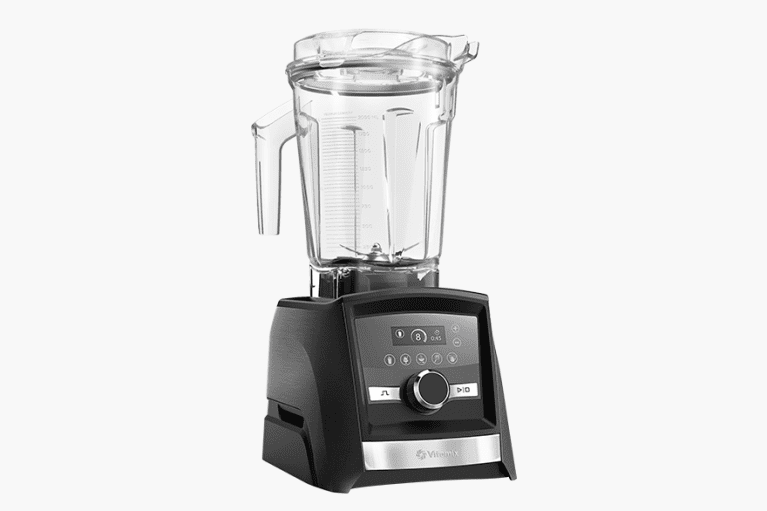 <p>Vitamix® Ascent® Series A3500 Blender</p>