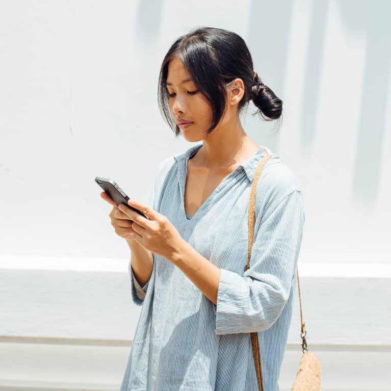 FYI, The Busiest Day For Dating Apps This Summer Is Coming Up