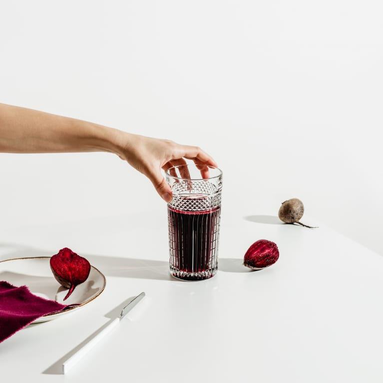 Is Beetroot Juice Good For Muscle Recovery?