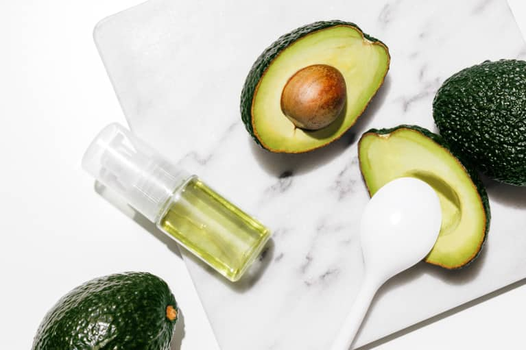 Study finds 82 percent of avocado oil rancid or mixed with other oils