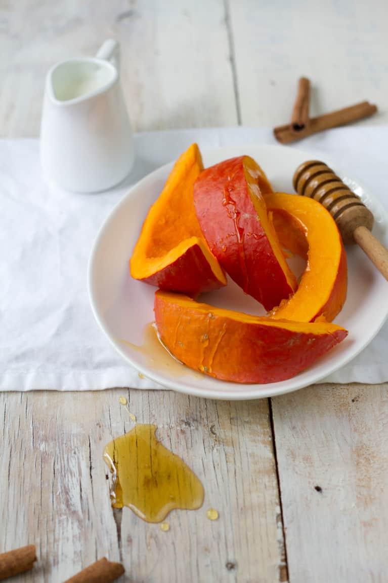 A Keto Twist On A Breakfast Favorite (That Will Make Your Skin Glow!)