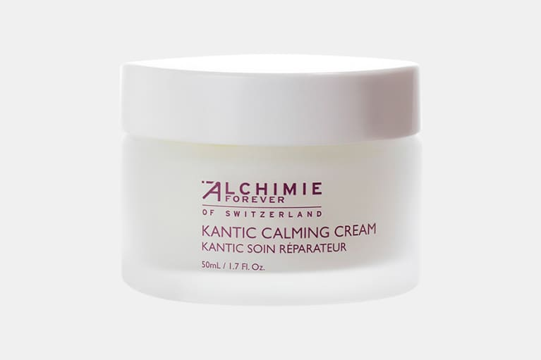 kantic calming cream
