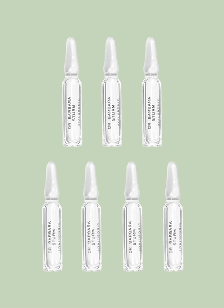 Dr. Barbara Sturm Hyaluronic Ampoules