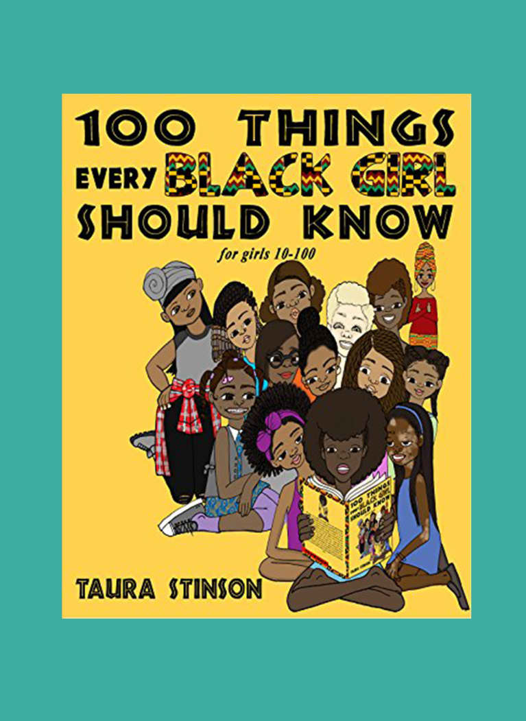 things every black girl should know