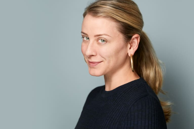 We've Got The Key To Calming Those Racing Thoughts, Straight From Lo Bosworth