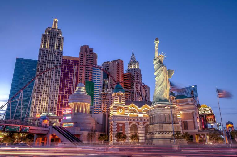Pray For Vegas—Then Call Your Senators. We Can Prevent Future Tragedies