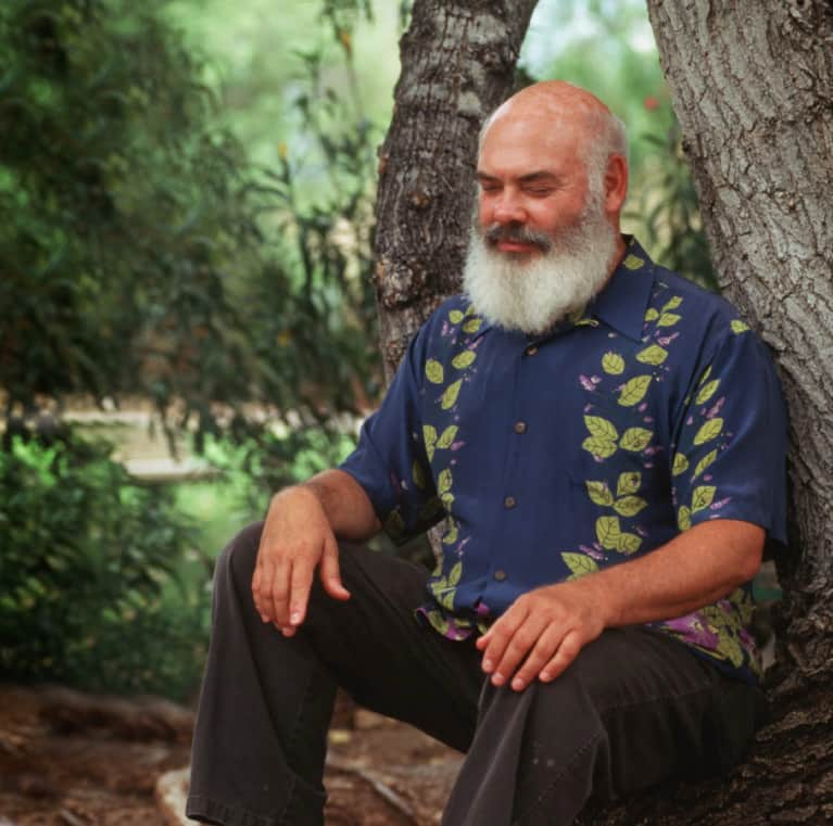 Dr. Weil On Why Healthy People Are Still Making This One Mistake