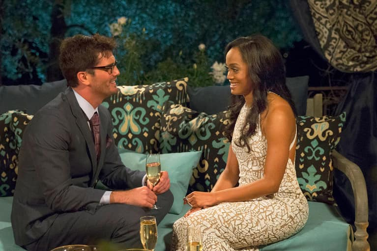 Is Love On 'The Bachelor' Real Or Is It All BS? 3 Relationship Experts Weigh In
