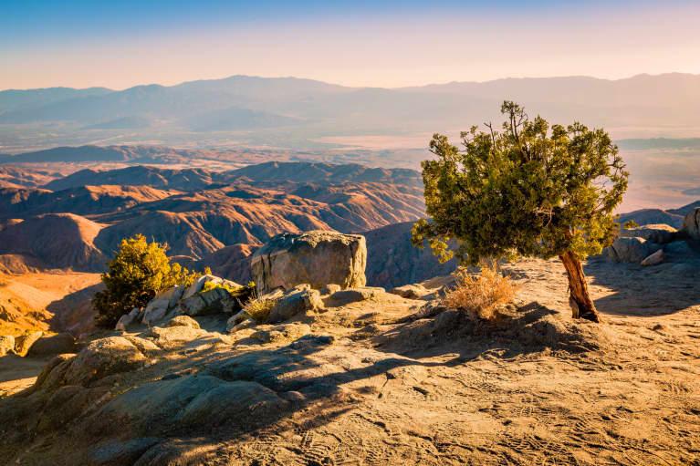 California's Silent Water Crisis
