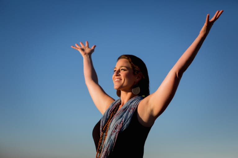 5 Tips To Recover From People-Pleasing