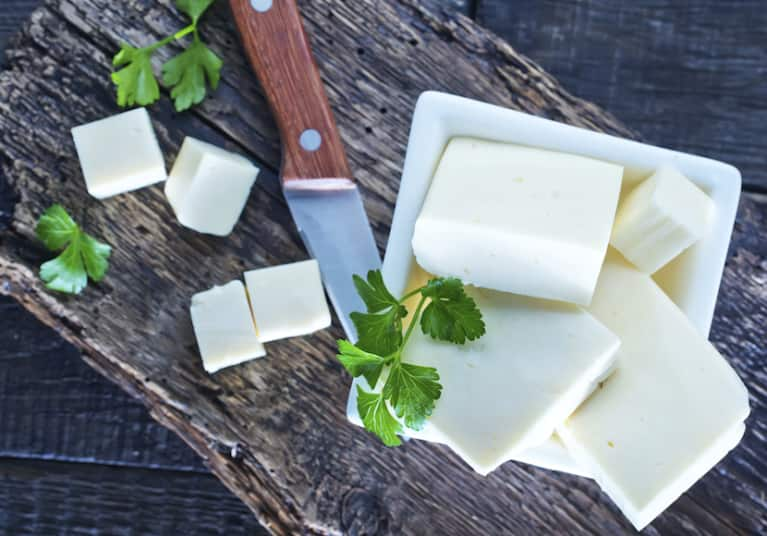 The Nutrient You Need For Bone Strength & Overall Health (Hint: It's Not Calcium)