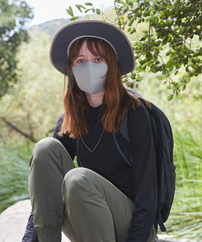 Function, Filter & Fashion: The 3 Factors To Consider When Buying A Face Mask