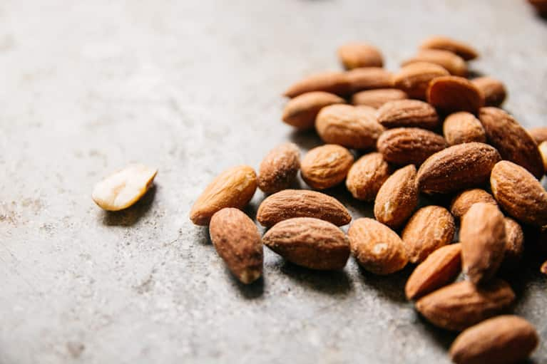 10 Healthy & Satisfying Alternatives To Granola