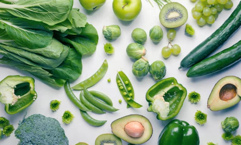 13 Little Habits For Sustainable Weight Loss In 2016