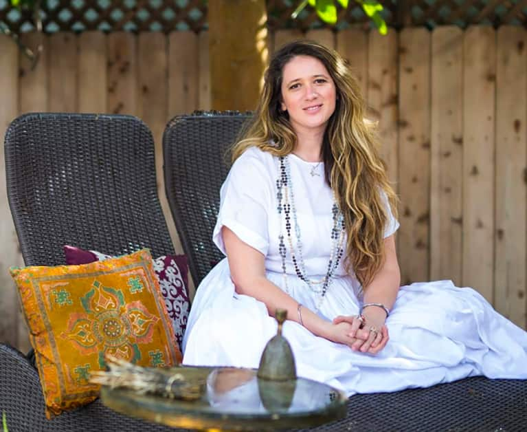 This Is Why So Many People Are Addicted To Kundalini Yoga