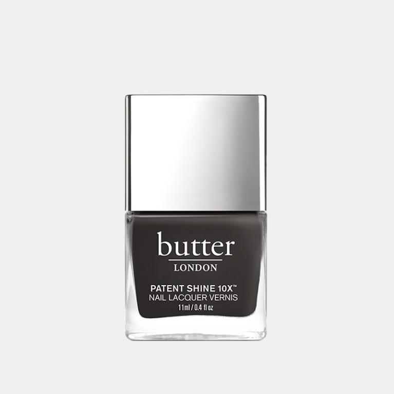butter london earl grey
