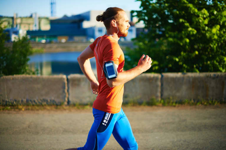 5 Things All Runners Should Do (But Probably Don't)