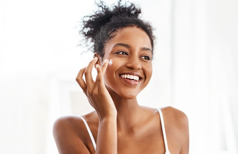 Routine Refresh: 6 Ways To Protect, Restore & Rebalance Your Skin Come Fall