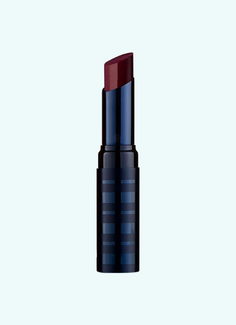 BeautyCounter Color Intense Lipstick in Twilight