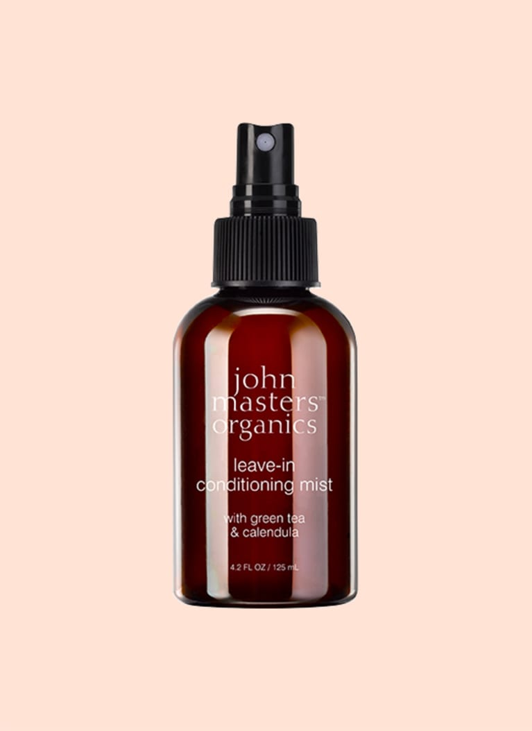 john masters organics hair leave in