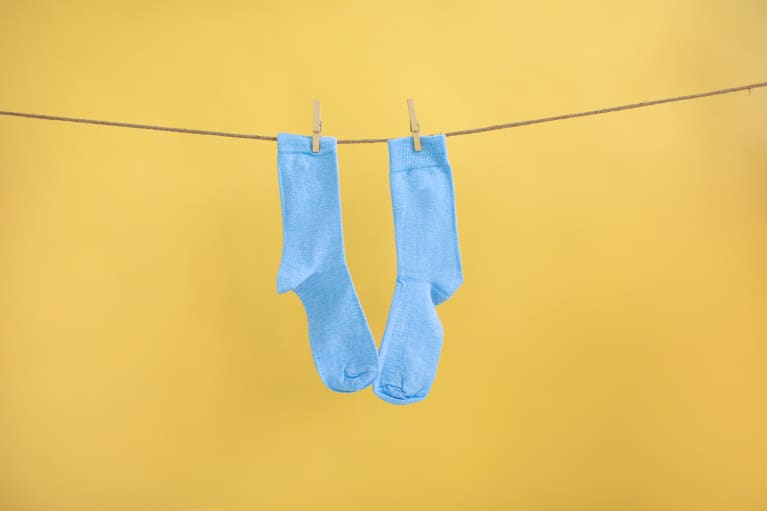 9 Ways To Use Vinegar On Laundry (Zero Of Which Will Make Your Clothes Smell)