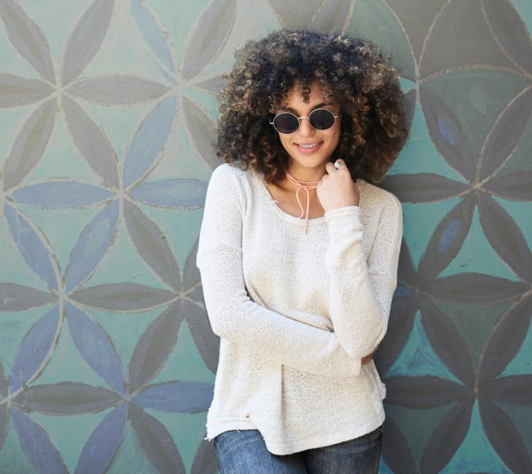 3 Ways To Be Happier Right This Instant