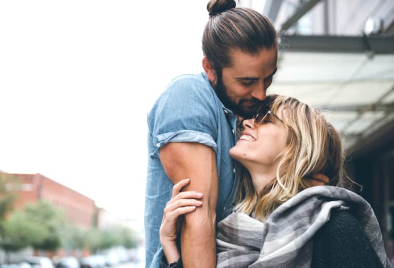 Why Staying Single For A Year Is The Secret To Finding Your Soul Mate