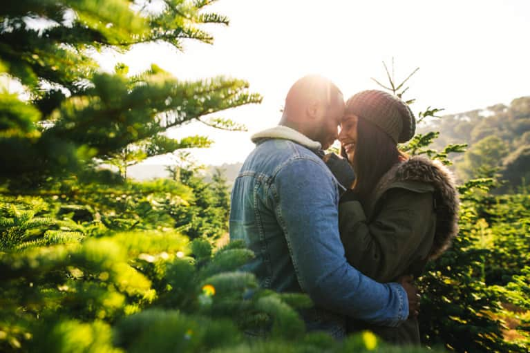 Love Versus Lust: Here's What You Need To Know