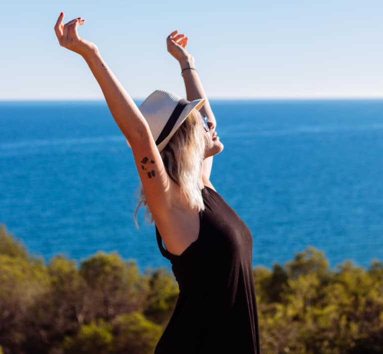 7 Reasons You're Not Aligned With Your True Purpose