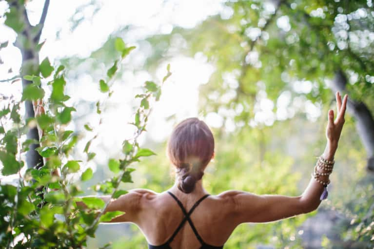 How I Treated My Rheumatoid Arthritis Naturally