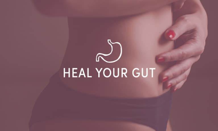 8 Signs You Need A Gut Reset
