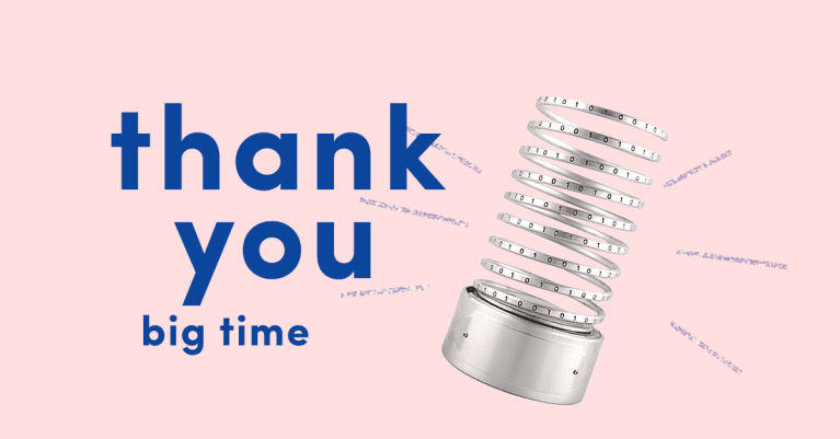mbg Won The Webby Award For Best Lifestyle Site & It's All Thanks To You!