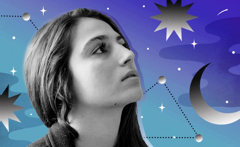 Why Astrologers Have Been Dreading This November All Year Long