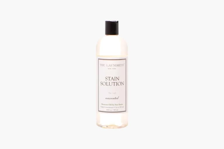 <p>Stain Solution</p>