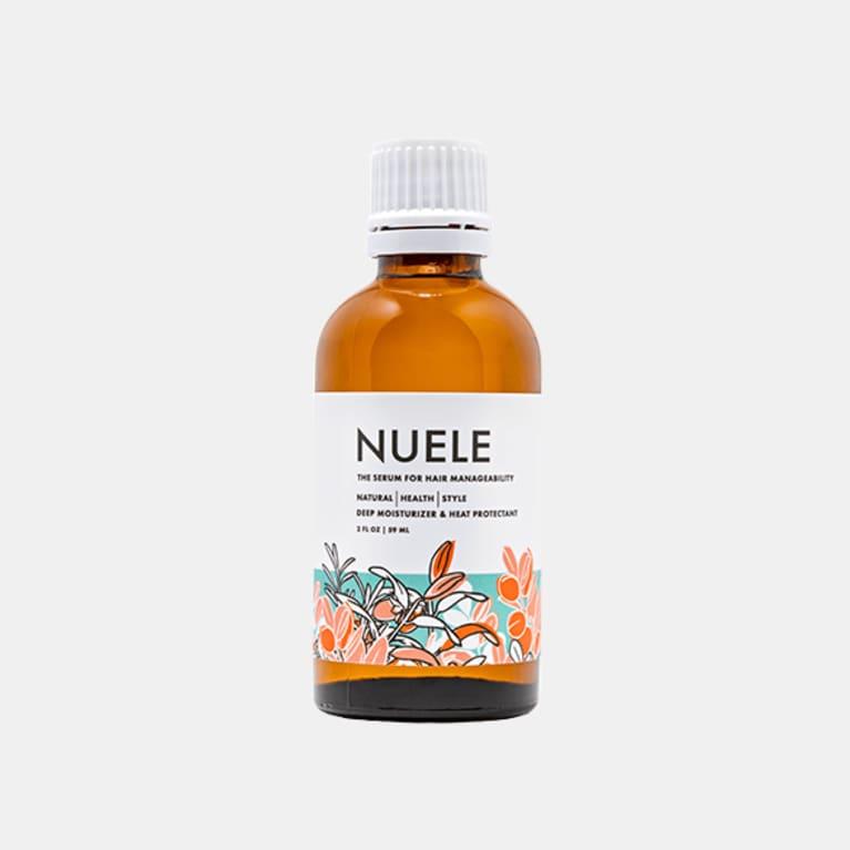 Neule Hair Oil