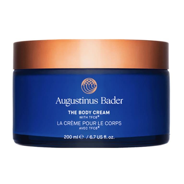 Augustinus Bader The Body Cream