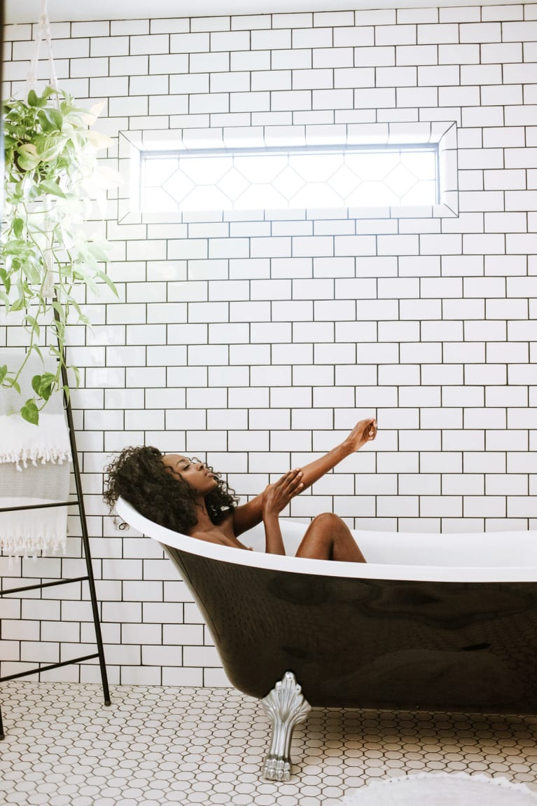 Balance These Hormones — And You Won't Dread Your Period