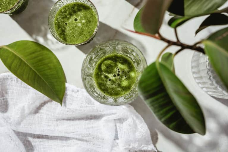 This Company Is Changing How We Choose What To Drink—And We're Here For It