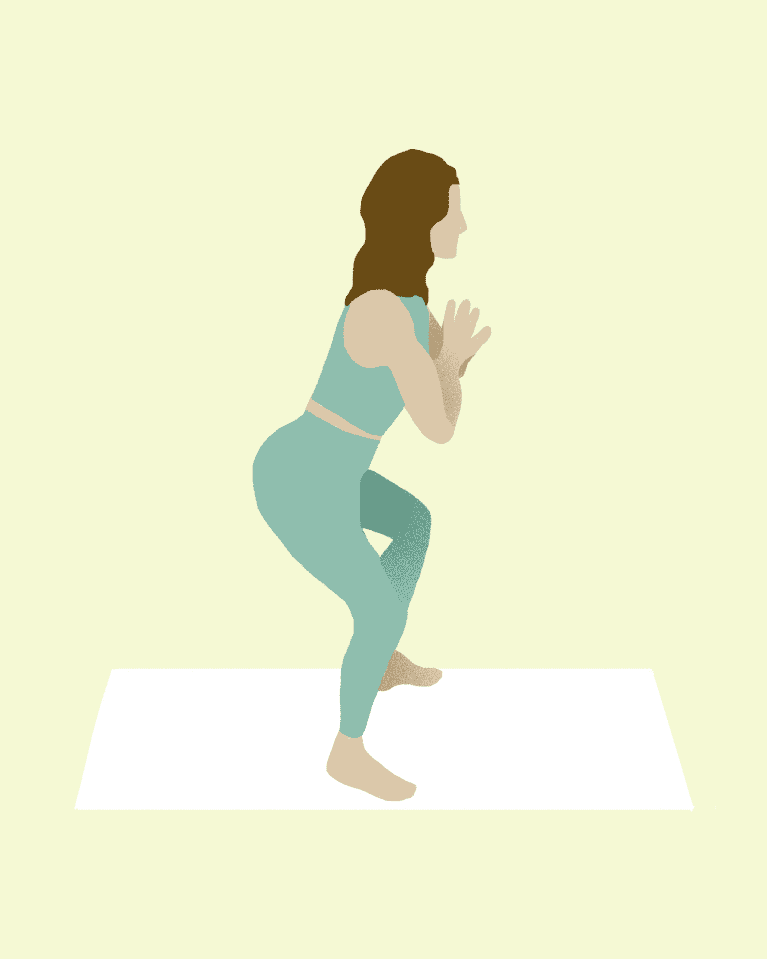 Is Your Back Out Of Whack? These 4 Simple Exercises Will Help Realign Your Spine
