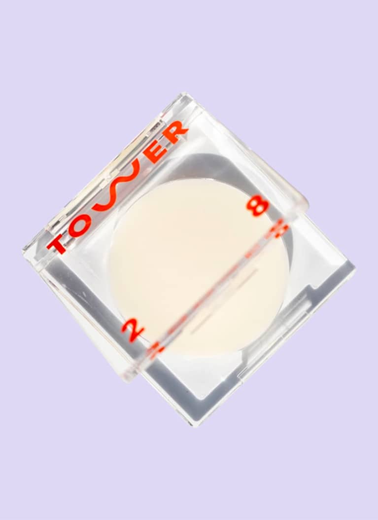 Tower28 Beauty Superdew Shimmer Free Highlighter