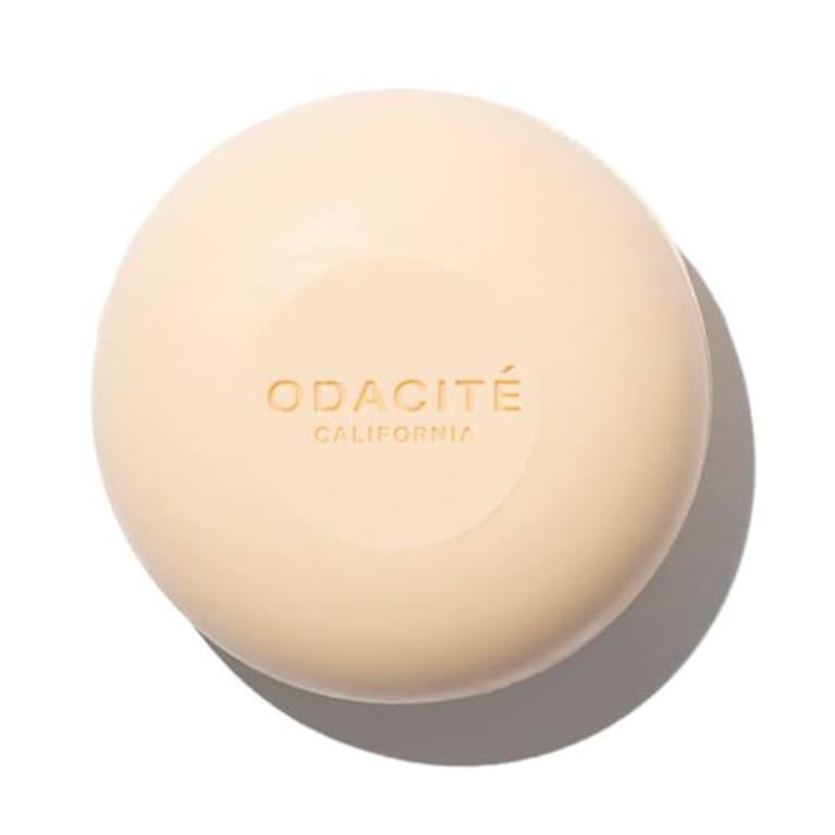 Odacite Soap Free Shampoo Bar