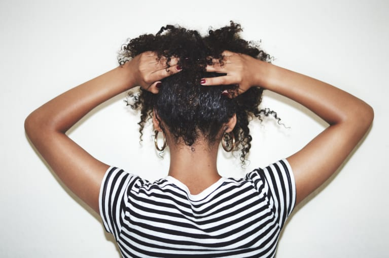 (12/21/20) Shea Butter For Hair: 5 Best Uses, Products + DIY