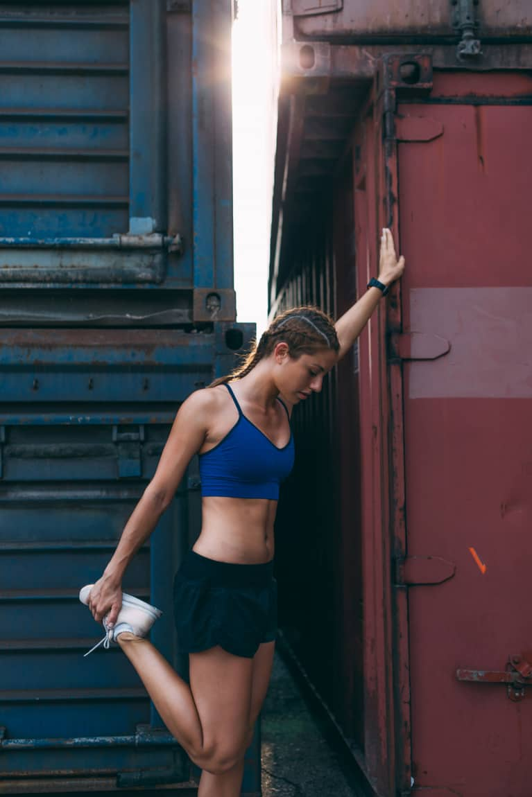 Love Workout Classes? Here's What You Should Know Before Diving In