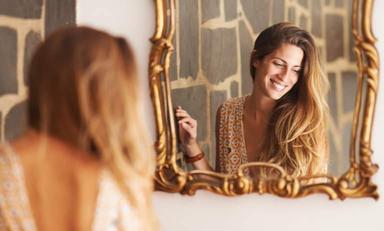Why You Should Be Using Oil On Your Face (Yes, Really)