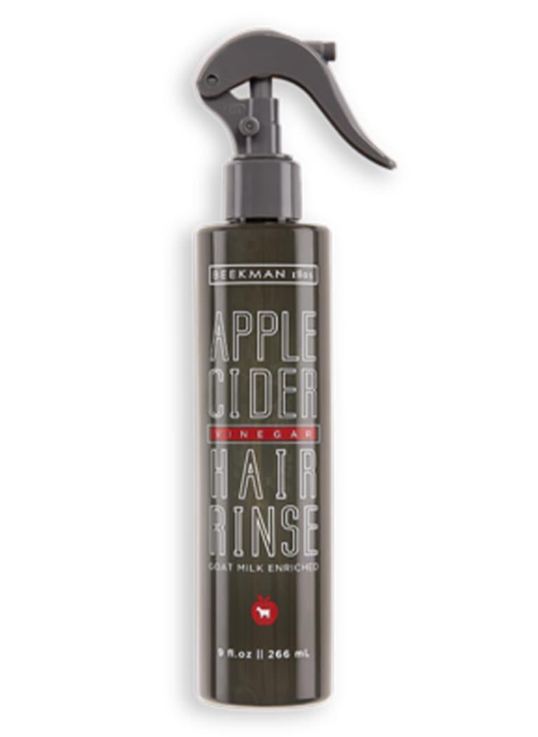 Beekman 1802 Apple Cider Hair Rinse