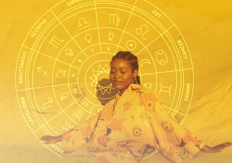 If Ever There Was A Week To Redecorate Your Home, Astrologers Say This Is It